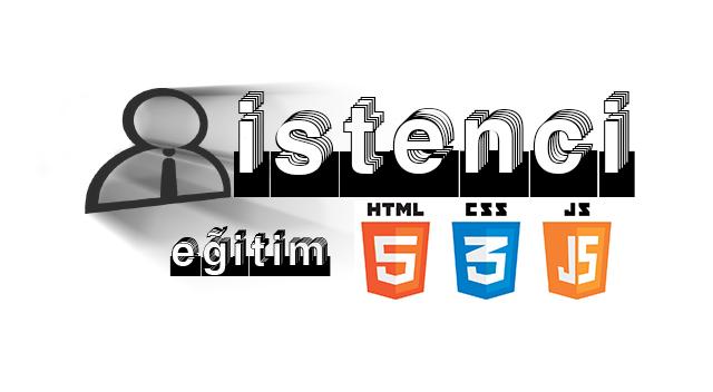 CSS - Katmanlar (z-index) Kullanımı