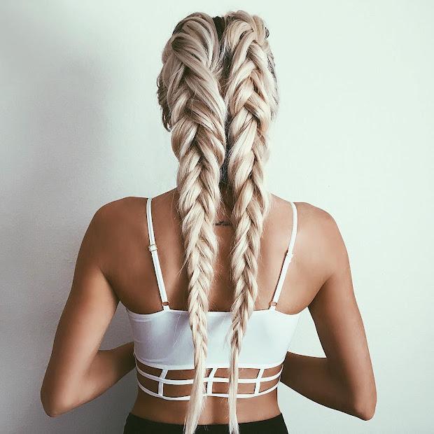 mystery girl trendy hairstyles