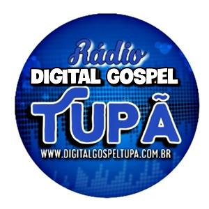 Ouvir agora Rádio Digital Gospel Tupã - Tupã / SP