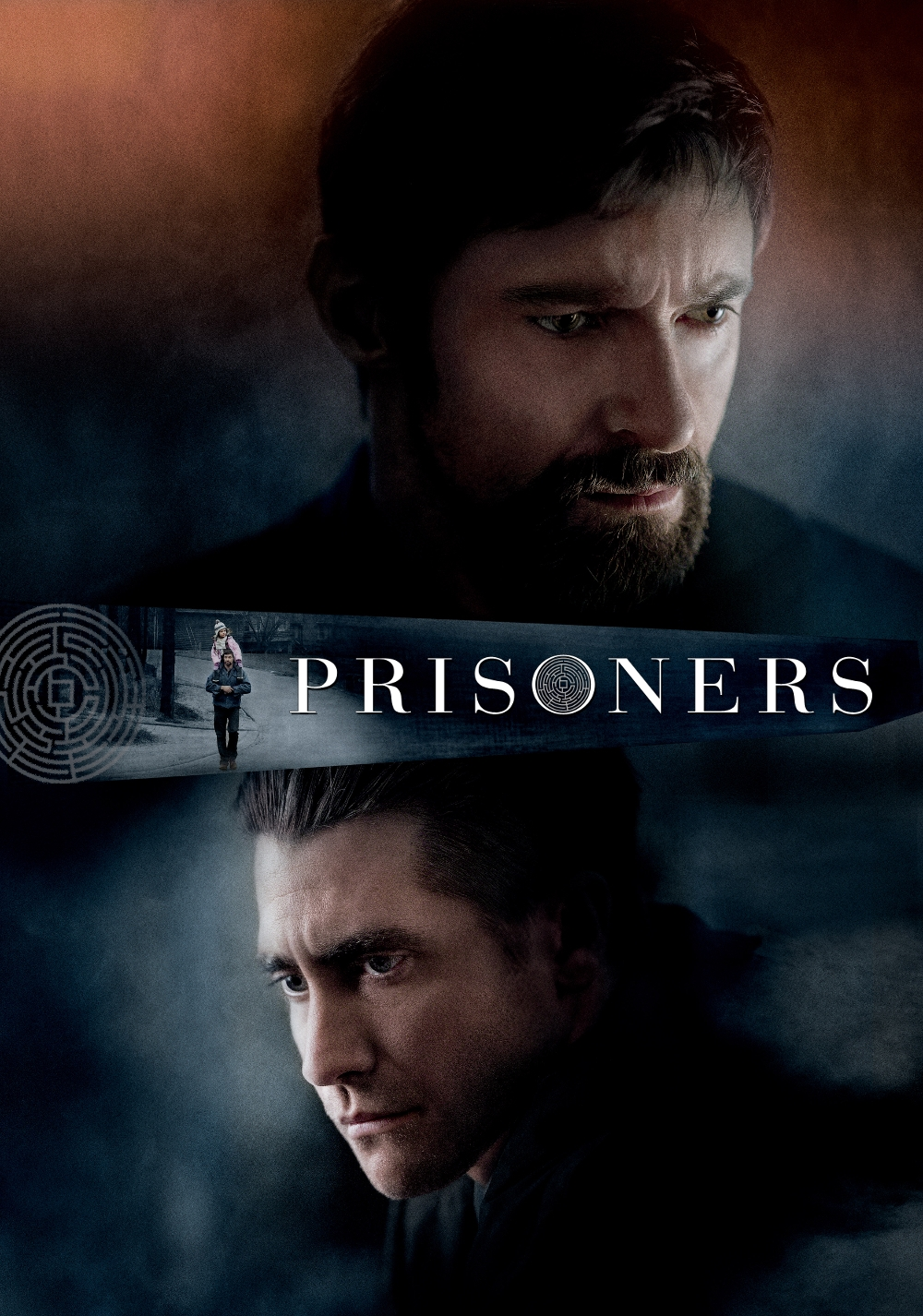 PRISONERS (2013) TAMIL DUBBED HD