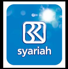 https://direktoribank.blogspot.com/2014/11/alamat-bank-bri-syariah-surabaya.html