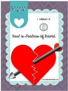 http://www.biblefunforkids.com/2017/07/life-of-david-10-king-saul-is-jealous.html