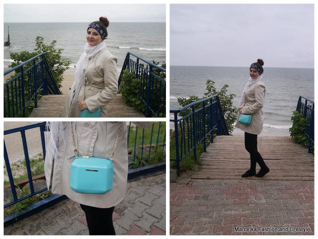 http://marcelka-fashion.blogspot.com/2014/06/stroj-na-wycieczke-dla-kobiety-w-ciazy.html
