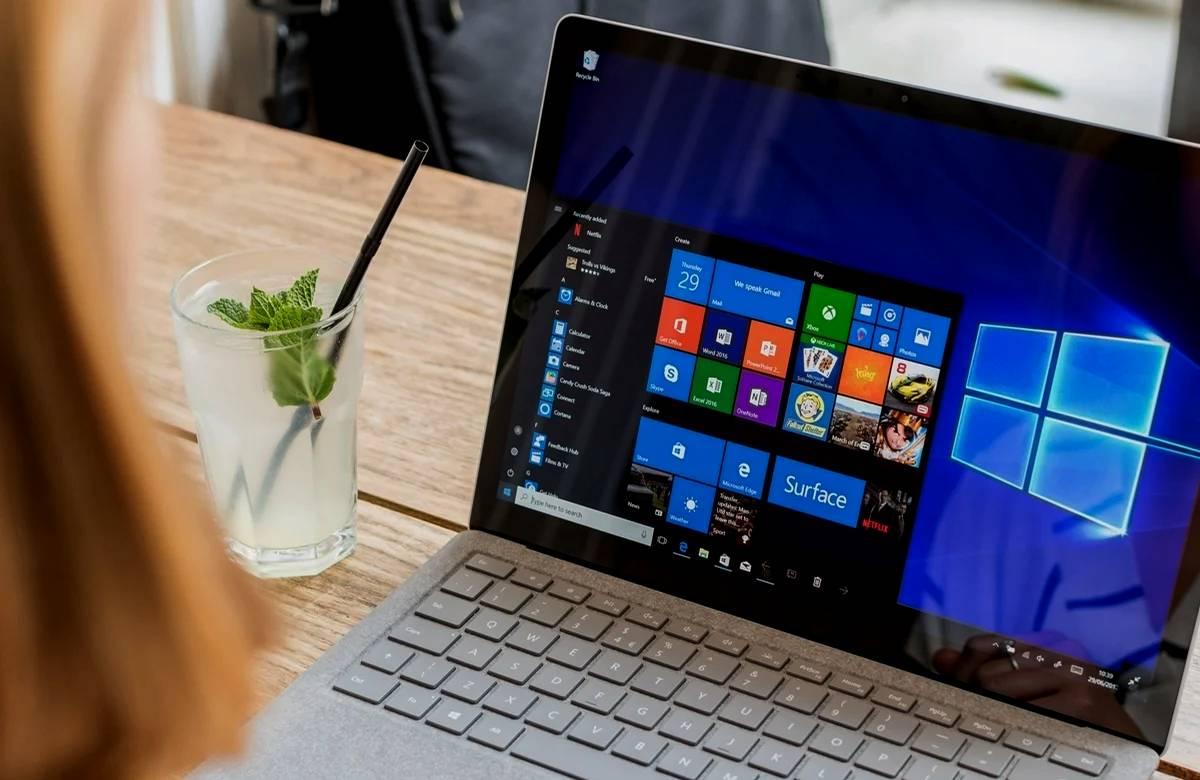 Cara Mempercepat Windows 10 (techadvisor.co.uk)