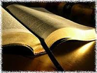 Estudio bíblico: Un ejemplo bíblico del doble ánimo. Bosquejo