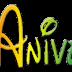 Mês de aniversário do Coisas da vida