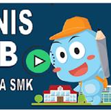 Juknis PPDB 2019/2020 KEMENDIKBUD SD SMP SMA SMK