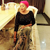 Check out new photos of Nollywood actress Toyin Aimakhu
