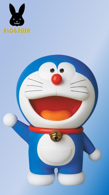 Download 8700 Koleksi Wallpaper Doraemon Images HD Terbaru