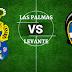 Ver Las Palmas vs Levante EN VIVO LaLiga 2017 Online