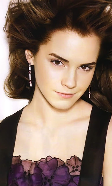 Emma Watson Hot Images, hd wallpapers for download, actress photos hollywood