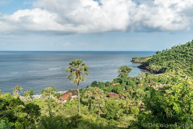Aas - Bali