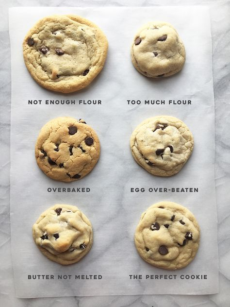 the best soft chocolate chip cookies #recipes #baking #bakingrecipes #food #foodporn #healthy #yummy #instafood #foodie #delicious #dinner #breakfast #dessert #lunch #vegan #cake #eatclean #homemade #diet #healthyfood #cleaneating #foodstagram
