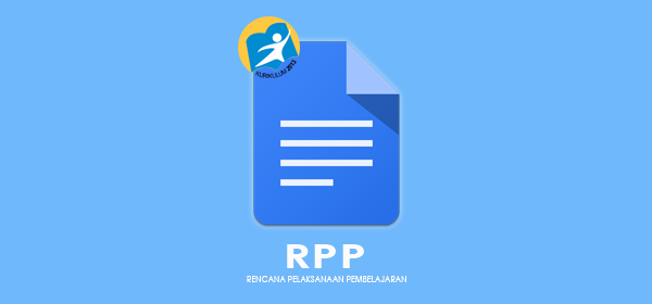 RPP dan Silabus SMA Kelas X, XI, XII Kurikulum 2013 dan KTSP