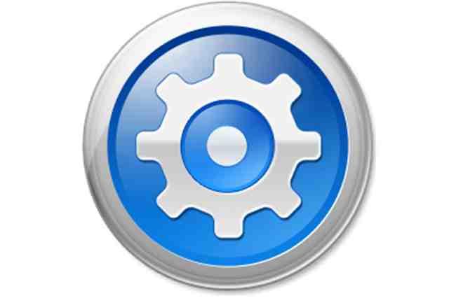 تنزيل برنامج تنظيف الويندوز وتحميل تحديثات تعريفات الكمبيوتر درايفر تالنت