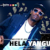 Download Mp3 | Lord Eyes Ft Jux - Hela Yangu.| New Song Audio