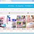 Pengalaman Membida di Laman Web Chilindo