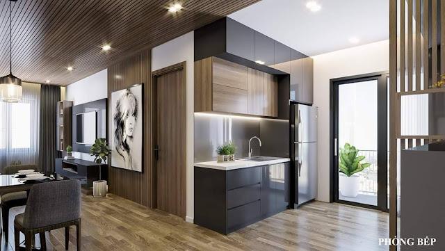 Apartment Free Sketchup Interior Scene , sketchup models , 3d model sketchup , free sketchup models , 3d rendering , 3d modelling , sketchup vray render