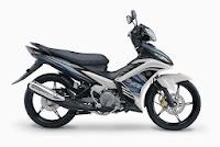 Harga Motor Yamaha September 2014 | Mio | Jupiter | Vixion