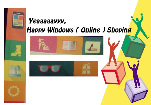 Windows-shopping-virtual-online
