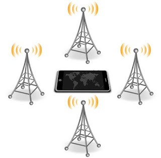 Mysterious Fake Cellphone Towers, Automatically hack your everything!