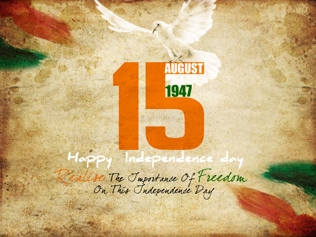 15 August Independence Day Of India,India History,Full Hd -4043