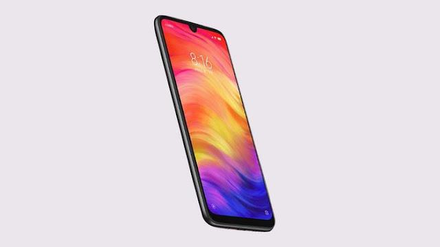 Xiaomi Redmi Note 7 hadir dengan membawa kamera beresolusi besar, layar yang lebar, serta daya tahan baterai yang kuat.