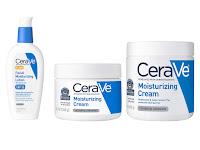 Cerave, Lebih Hemat antara Produk Kecantikan dan Kesehatan