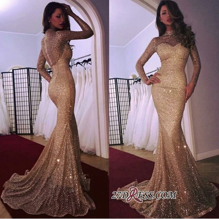 https://www.27dress.com/p/glamorous-long-sleeve-sequins-mermaid-evening-dress-on-sale-108235.html