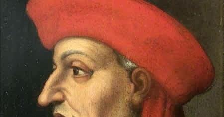 Epic world history leonardo bruni for Bruni arredamento