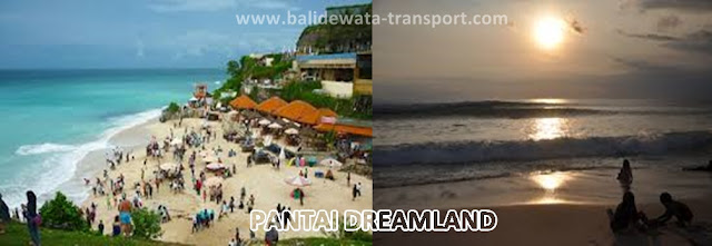 wisata-pantai-dreamland