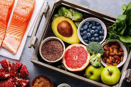Pengertian dan Cara Diet BSTIK Lengkap