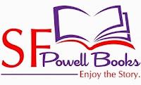 http://www.sfpowellbooks.com