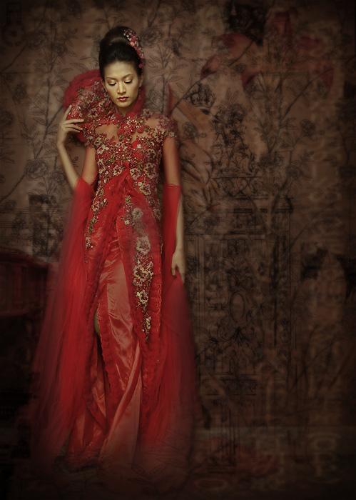 Modern Cheongsam on Pinterest | Shanghai Tang, Chinese and ...