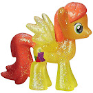 My Little Pony Wave 10 Strawberry Sunrise Blind Bag Pony