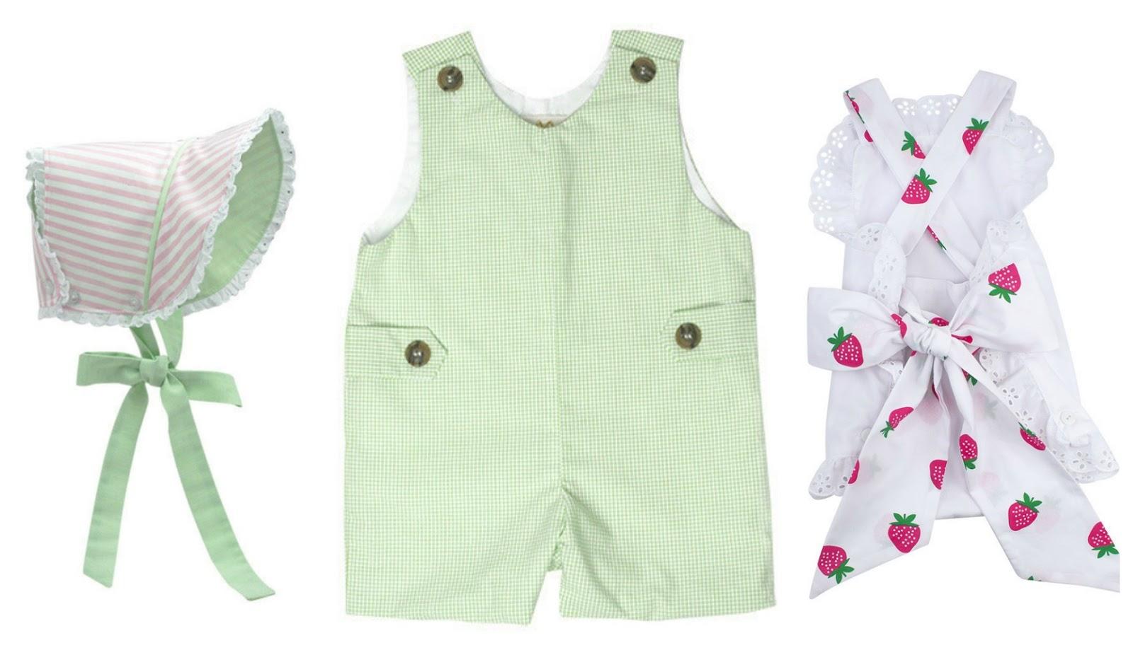 50f22d9ce1 Children's Clothes   The Beaufort Bonnet Company - Home of Malones