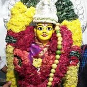 Venkatagiri Poleramma - Temple, Jatara, History, Timings, Photos, Nellore