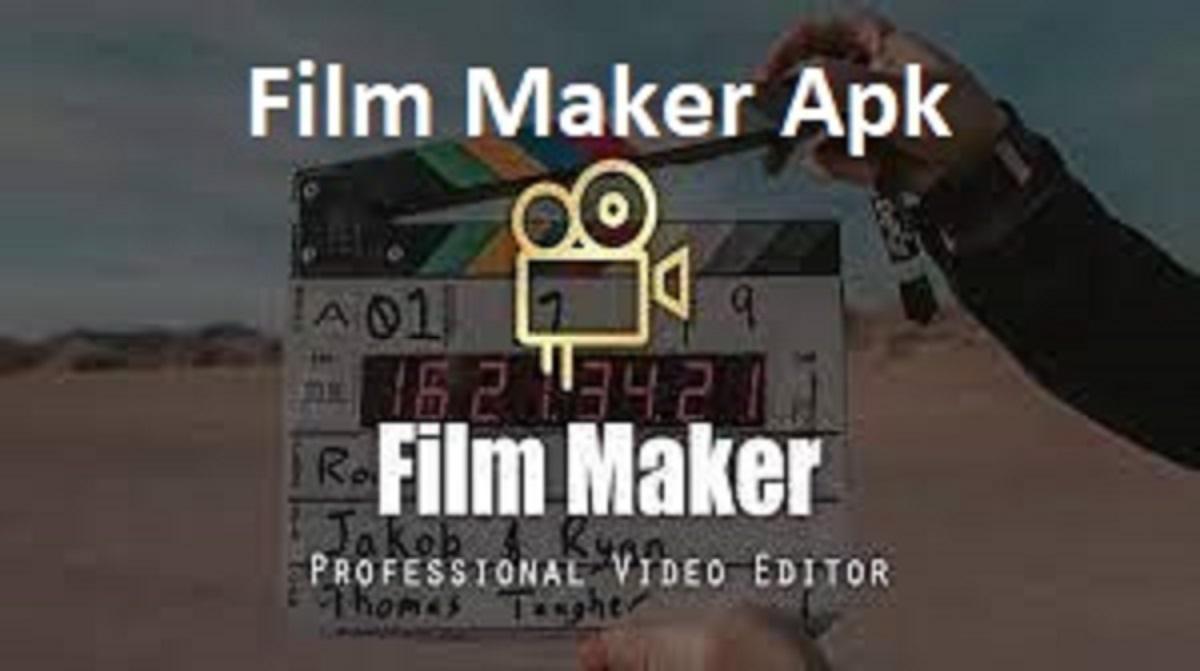 Film Maker Apk