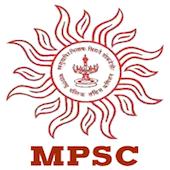MPSC Jobs Recruitment 2020 - Translator & more Posts