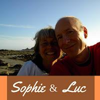 http://noimpactjette.blogspot.com/2017/02/participants-sophie-et-luc.html