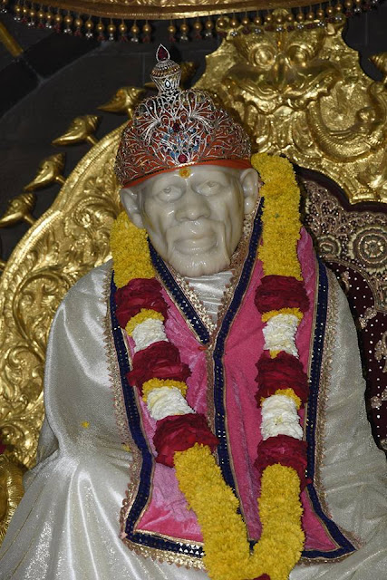 Free Wallpaper for Download, E-Books, Books, Sai Baba Shirdi Stories,   History | www.shirdisaibabastories.orgFree Wallpaper for Download, E-Books, Books, Sai Baba Shirdi Stories,  History | www.shirdisaibabastories.org