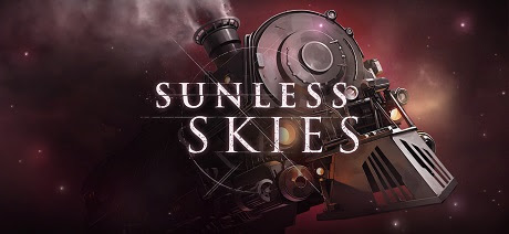 sunless-skies-pc-cover