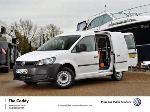 new car love best used vans. Black Bedroom Furniture Sets. Home Design Ideas