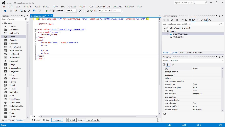 Insert datetime in sql server using c#