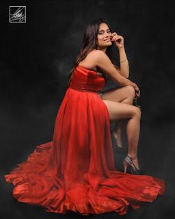 Media kesari entertainment news 'ड्रीम में एंट्री' और 'ना दूजा कोई' जैसे हिट गाने देने वाली प्ले बैक सिंगर ज्योतिका टांगरी ने अपना अगला सिंगल 'ज़िन्दगी' किया रिलीज़ !