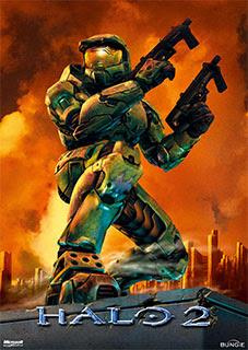 Halo 2 Thumb