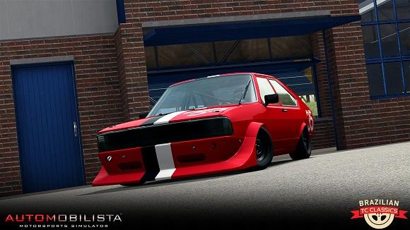 automobilista-pc-screenshot-www.ovagames.com-2