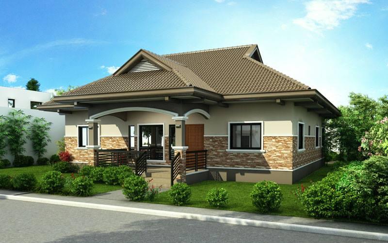 Semua Koleksi Rumah Idaman Ini Sesuai Sekiranya Anda Ingin Bangunankan Di Malaysia Cantik Kan Mempunyai Tanah Maka