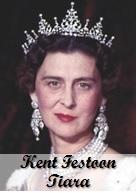 http://orderofsplendor.blogspot.com/2017/01/tiara-thursday-kent-festoon-tiara.html