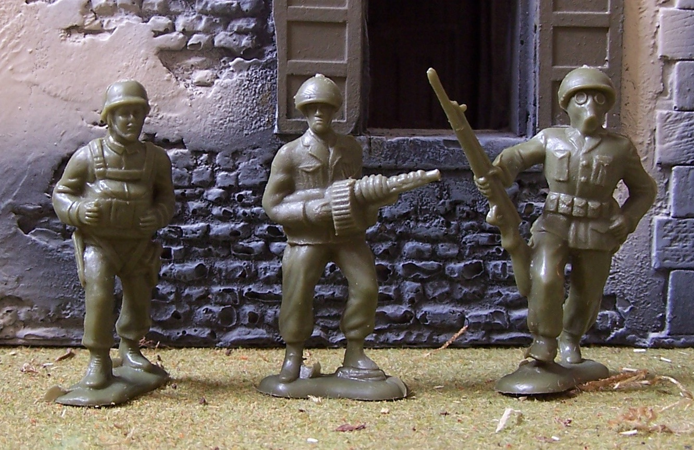 Bargin Toys 52